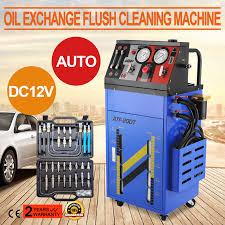 atf 20 auto gearbox transmission fluid