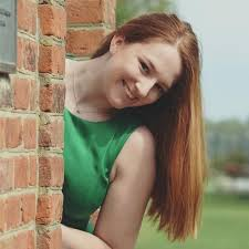 Abigail Phillips(@abigail.marie27)   TikTok