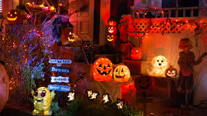 Halloween 2020: List of local events