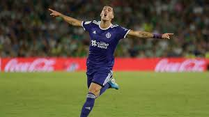 Real Valladolid vs Celta Vigo Live Stream Premier League Match, Predictions and Betting Tips