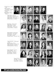 Prickly Pear, Yearbook of Abilene Christian University, 1997 - Page 214 -  The Portal to Texas History
