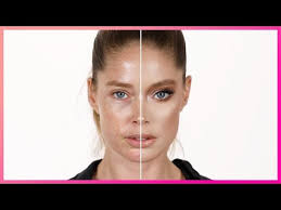 power of makeup doutzen kroes