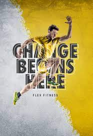 flex fitness 24 hour gyms change