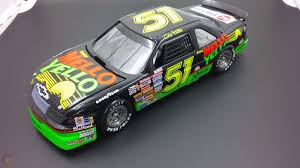 Mello Yello Days Of Thunder 24th Scale Nascar Style Stickers Decals 1 24