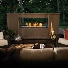 pin on outdoor rooms