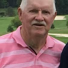 Ivy George Prentice, Power Authority retiree and softball star | Obituaries  | buffalonews.com