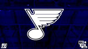 st louis blues logo wallpaper 70 images