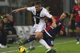 Parma vs. Genoa; Preview and TV Schedule - SBNation.com