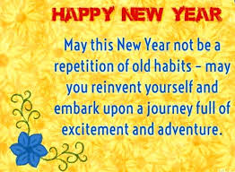 happy new year greeting sms quotes pakword