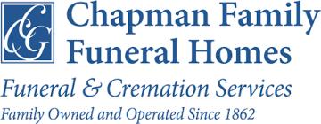 chapman cole gleason funeral homes