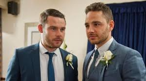 Emmerdale Spoilers: Adam Thomas wants an Adam/Aaron hook-up | Closer