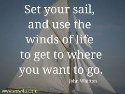 high school graduation quotes inspirational words of wisdom