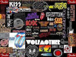 heavy metal band logos wallpaper logo
