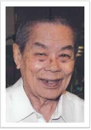 Mr. Niem Nhut Le Obituary - Thornhill, ON - Share Memory