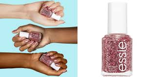 12 best nail colors 2019
