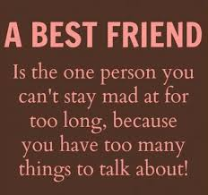 best friend quotes images