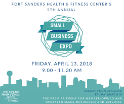 sbe 2018 fort sanders health and