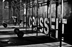 how much is crossfit a month costs and