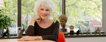 Diane Rehm: On My Mind | WAMU