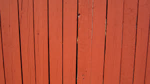 Free Images Fence Texture Plank Floor Wall Line Red Brick Hardwood Wooden Orange Color Wood Flooring The Structure Of Outdoor Structure Laminate Flooring Wood Stain 4000x2248 612983 Free Stock Photos Pxhere
