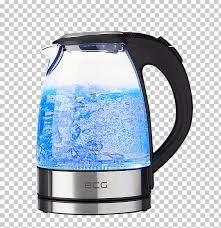 electric kettle glass fiber electric