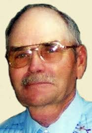 Jack Peterson, 97 | Obituaries | theindependent.com
