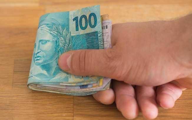 """Resultado de imagem para dinheiro"""""""