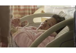Partorisce una bimba a 67 anni dopo essere rimasta incinta in modo naturale  [FOTO] - MeteoWeb