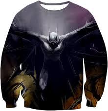 batman the dark knight action super