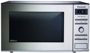 panasonic microwaves in 2020 reviews