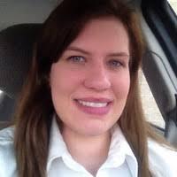 Hilary Ellis - EMT Basic - MEDEX Ambulance | LinkedIn