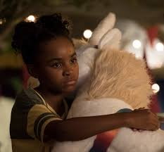 Saniyya Sidney Shares What to Expect in the FOX series 'The Passage'