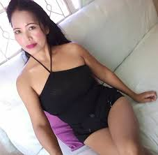 blowjob pattaya