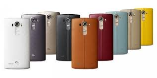 lg g4 ready to take on samsung with