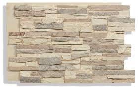 24 x36 faux stone wall panels laa