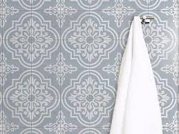 Artisan Provence Floor Wall Tiles