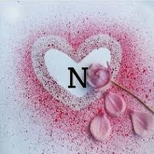 love wallpaper images n name dp
