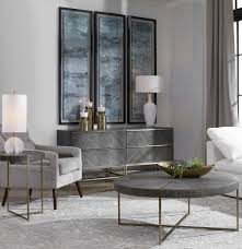 whole uttermost accent furniture