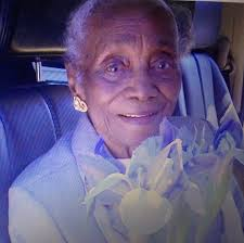 Obituary for Ernestine Smith