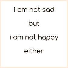 quotes about lonely but happy quotes