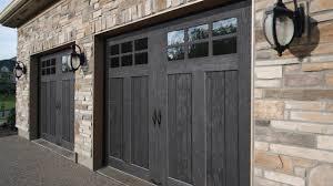 Garage Doors Waukesha, Milwaukee WI | Joe Wilde Company