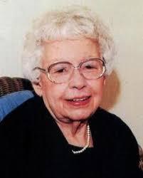 Iva Shugart | Obituary | Moore American