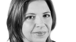 Handheld Group appoints Myra Long as Director of Development | Handheld