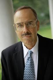 Kenneth A. Smith – Smith Wallis & Scott, LLP