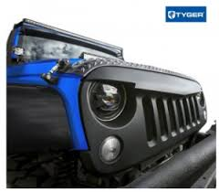 gifts for jeep giftnovo