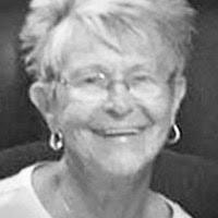 Georgette Smith Obituary - Mechanicsburg, Pennsylvania   Legacy.com