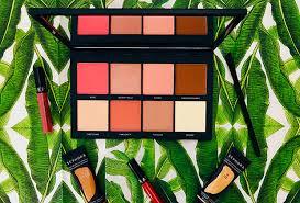 sephora fresh start 2020 makeup