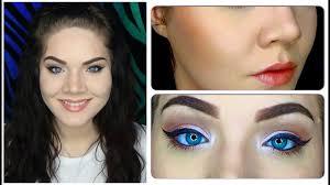 doe eyes makeup you saubhaya makeup