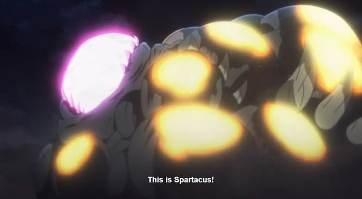 """Image result for traitors in fate apocrypha"""""""