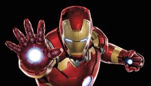 ironman iron man hd 5k hd wallpaper